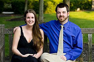 Travis&Abby1