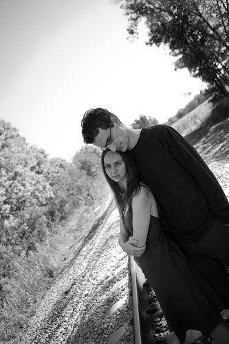 Jess and Steve-29