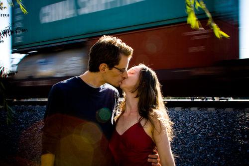 Jess and Steve-46