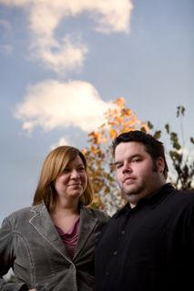 Jimmy and Jennifer-30