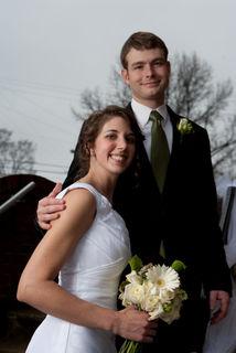Brad and Lauren-229
