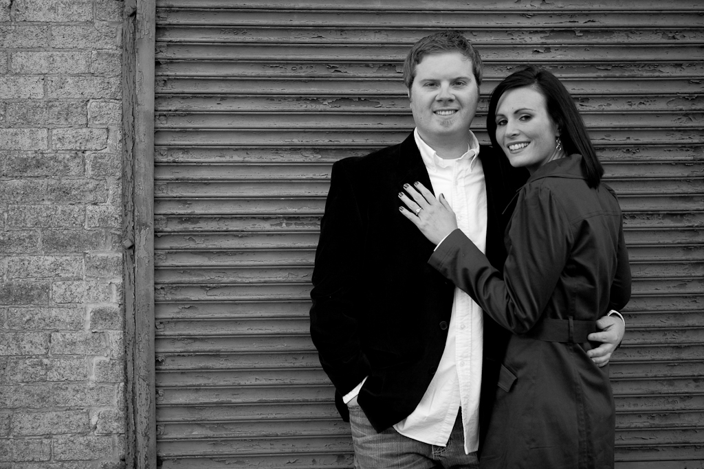 Ryan and Amber's Engagement Session-50
