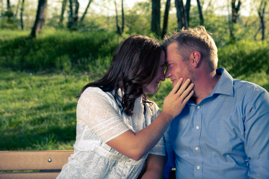 Engagement Session-14