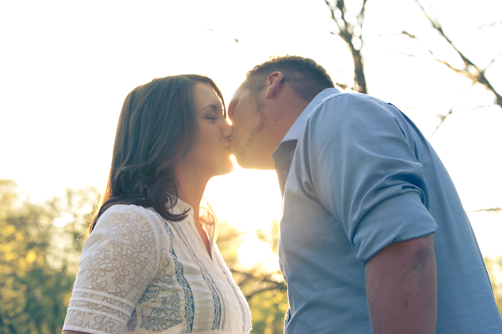 Engagement Session-54